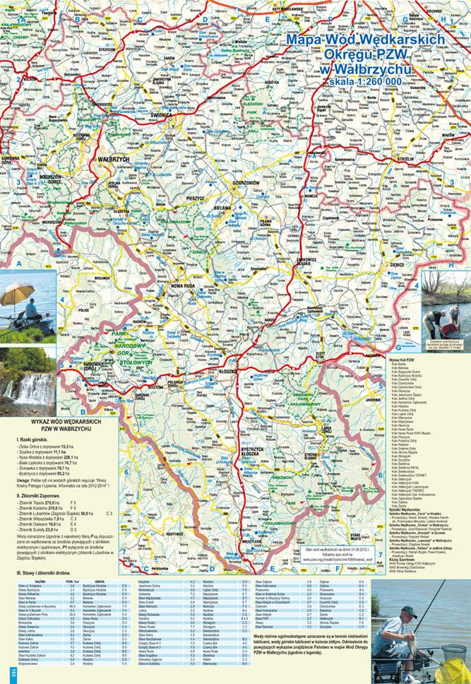 pzw_atlas_Wa__brzych_164.jpg
